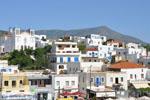 Haven Gavrio | Eiland Andros | De Griekse Gids | Foto 38 - Foto van De Griekse Gids