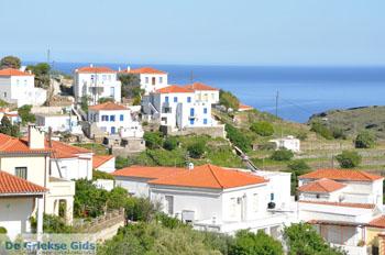 Stenies | Eiland Andros | De Griekse Gids foto 4 - Foto van De Griekse Gids