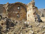 Spilia - Ano Kardamyla | Chios - De Griekse Gids - Foto van Doortje van Lieshout