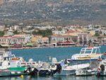 Chios stad haven | De Griekse Gids - Foto van Doortje van Lieshout