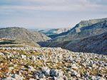 Aipous berg (Epos) |Chios - De Griekse Gids foto 2 - Foto van Doortje van Lieshout