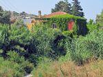 Natuur Kambos | Chios - De Griekse Gids - Foto van Doortje van Lieshout