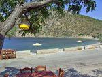 Lithi (Lithio) Chios - De Griekse Gids - Foto van Doortje van Lieshout