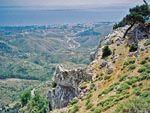 Klooster Agios Markos | Chios - De Griekse Gids foto 2 - Foto van Doortje van Lieshout