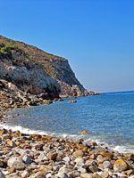 Kambia | Noord-Chios | De Griekse Gids foto 4 - Foto van Doortje van Lieshout