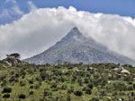 Kambia | Noord-Chios | De Griekse Gids foto 9 - Foto van Doortje van Lieshout