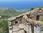 Bij Viky en Kambia op Noord-Chios - De Griekse Gids - Foto van Doortje van Lieshout