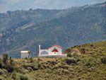 Viky Noord-Chios - De Griekse Gids foto 2 - Foto van Doortje van Lieshout