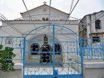 Amades | Noord-Chios - De Griekse Gids - Foto van Doortje van Lieshout