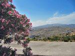 Spartounda | Noord-Chios - De Griekse Gids foto 2 - Foto van Doortje van Lieshout