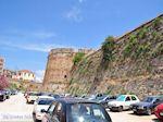 De oude vesting van Chios stad - Eiland Chios - Foto van De Griekse Gids
