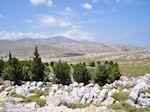 Rotsachtige natuur noord Chios - Eiland Chios - Foto van De Griekse Gids