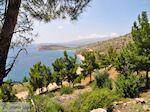 De stille westkust - Eiland Chios