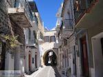 Pyrgi is uniek - Eiland Chios - Foto van De Griekse Gids
