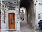 Pyrgi, nabij het centrum - Eiland Chios - Foto van De Griekse Gids