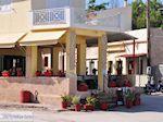 Taverna Emborios - Eiland Chios