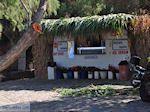 Sandwichbar Emborios - Eiland Chios - Foto van De Griekse Gids