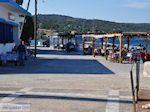 Taverna's Katarraktis - Eiland Chios
