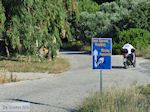 Agia Ermioni - Eiland Chios - Foto van De Griekse Gids