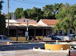 Taverna in Megas Limnionas - Eiland Chios - Foto van De Griekse Gids