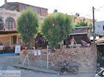 Terrasjes Megas Limnionas - Eiland Chios - Foto van De Griekse Gids