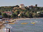 Watersporten in Karfas - Eiland Chios - Foto van De Griekse Gids