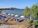 Genieten in Karfas - Eiland Chios - Foto van De Griekse Gids