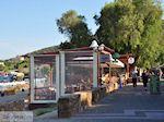 Terrasjes Karfas - Eiland Chios - Foto van De Griekse Gids