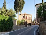 Chique huizen Kambos - Eiland Chios - Foto van De Griekse Gids