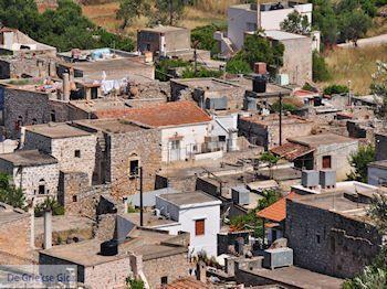 Huisjes mastiekdorp Vessa - Eiland Chios - Foto van https://www.grieksegids.nl/fotos/eilandchios/350pixels/eiland-chios-foto-107.jpg