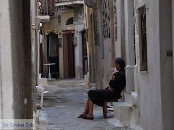 Pyrgi, dit is ook Griekenland - Eiland Chios - Foto van https://www.grieksegids.nl/fotos/eilandchios/350pixels/eiland-chios-foto-133.jpg
