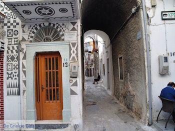 Pyrgi, nabij het centrum - Eiland Chios - Foto van https://www.grieksegids.nl/fotos/eilandchios/350pixels/eiland-chios-foto-134.jpg