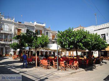 Hartje Pyrgi - Eiland Chios - Foto van https://www.grieksegids.nl/fotos/eilandchios/350pixels/eiland-chios-foto-138.jpg