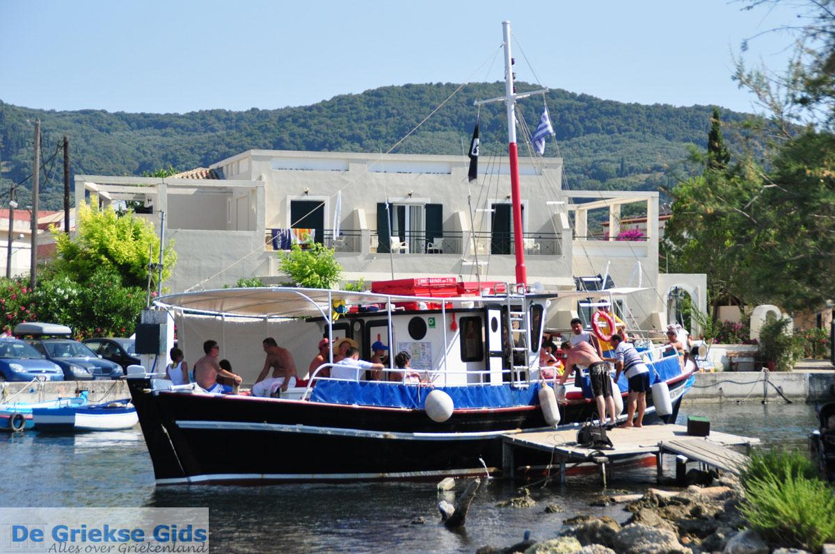foto Moraitika | Corfu | De Griekse Gids - foto 4