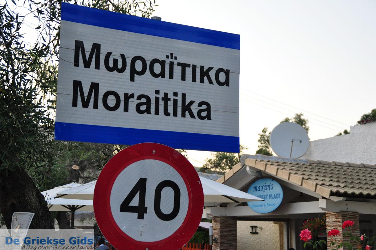 foto Moraitika | Corfu | De Griekse Gids - foto 12