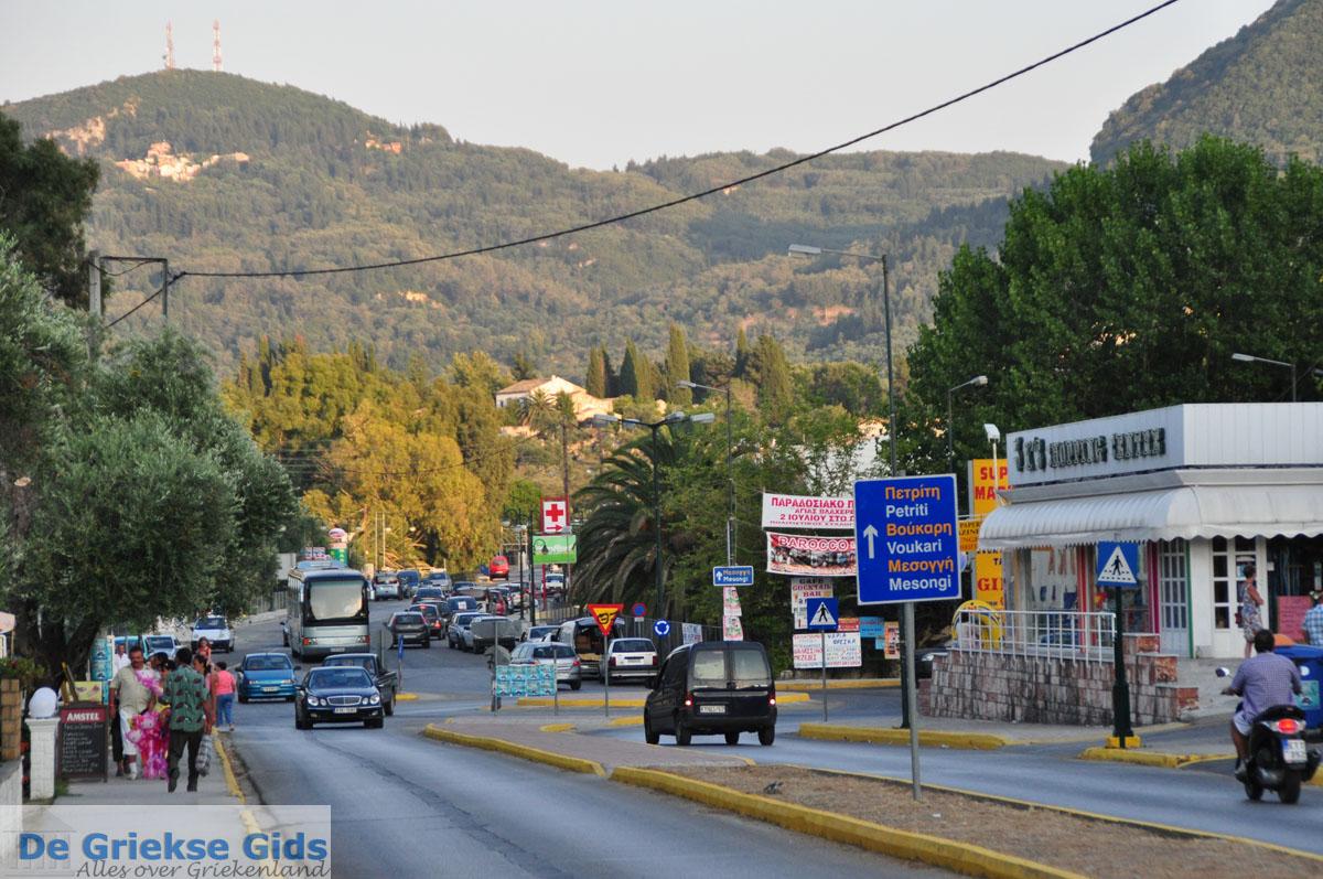 foto Moraitika | Corfu | De Griekse Gids - foto 14