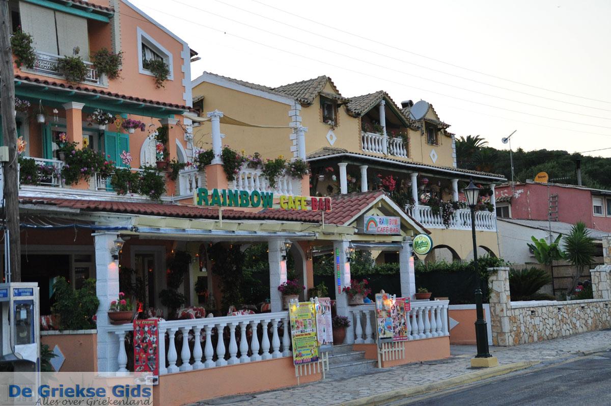 foto Moraitika | Corfu | De Griekse Gids - foto 16