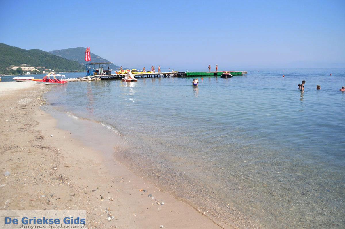 foto Moraitika | Corfu | De Griekse Gids - foto 21