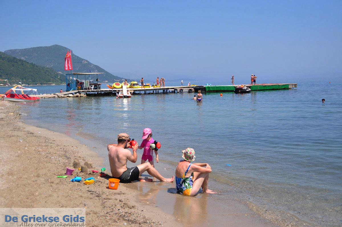 foto Moraitika | Corfu | Griekenland 23