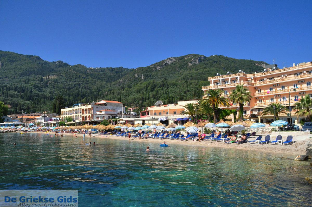 foto Benitses | Corfu | De Griekse Gids - foto 2