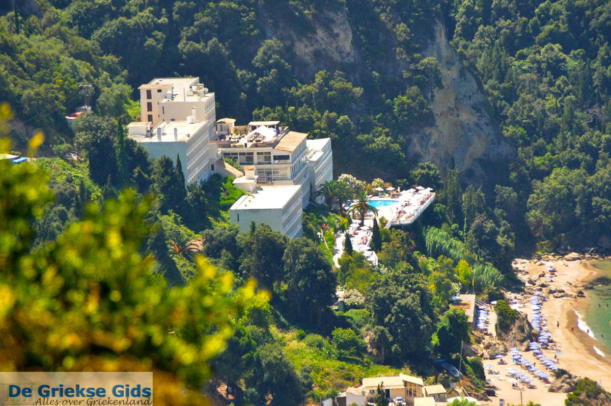 foto Agios Gordis (Gordios) | Corfu | De Griekse Gids - foto 3