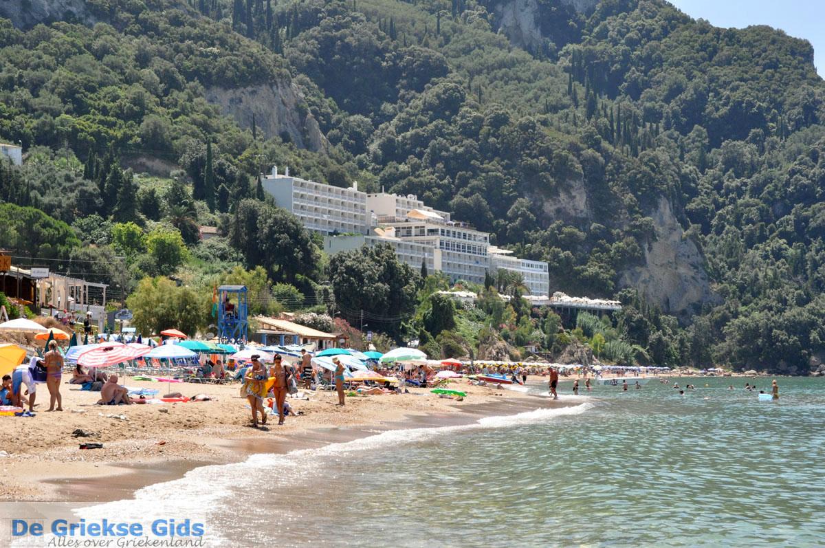 foto Agios Gordis (Gordios) | Corfu | De Griekse Gids - foto 6