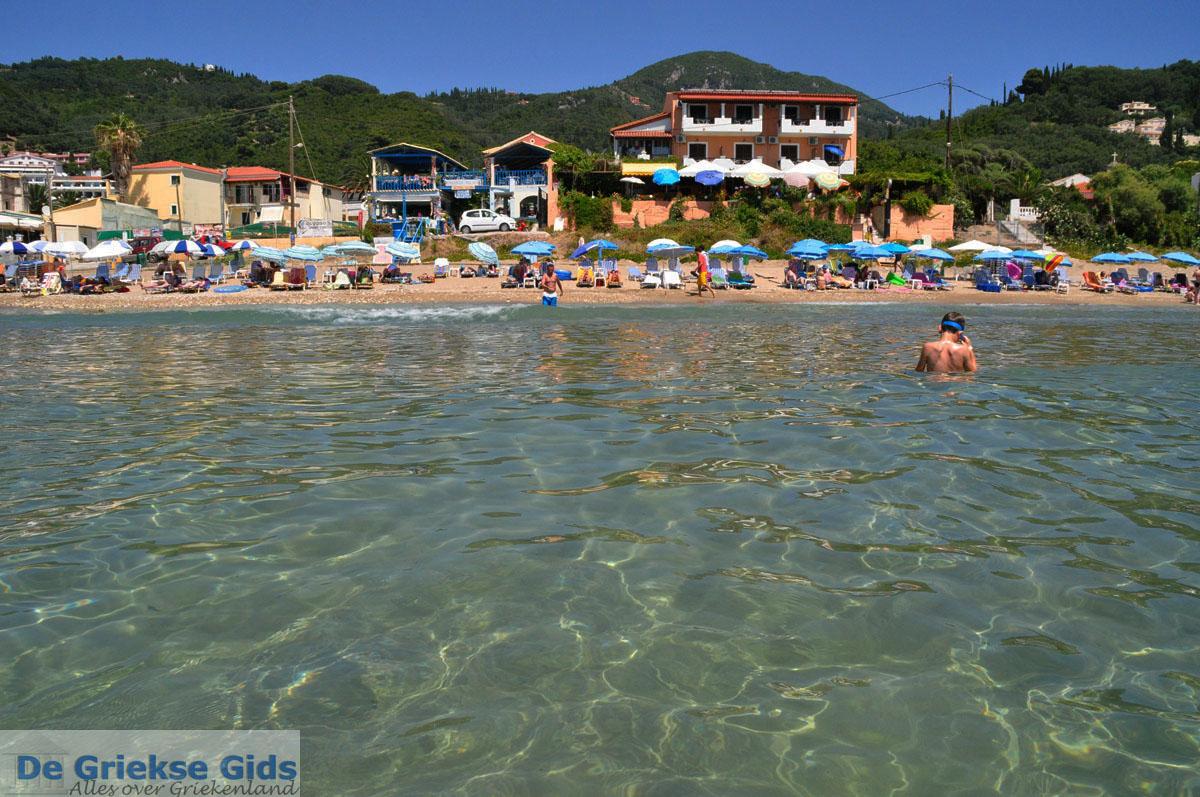 foto Agios Gordis (Gordios) | Corfu | De Griekse Gids - foto 19