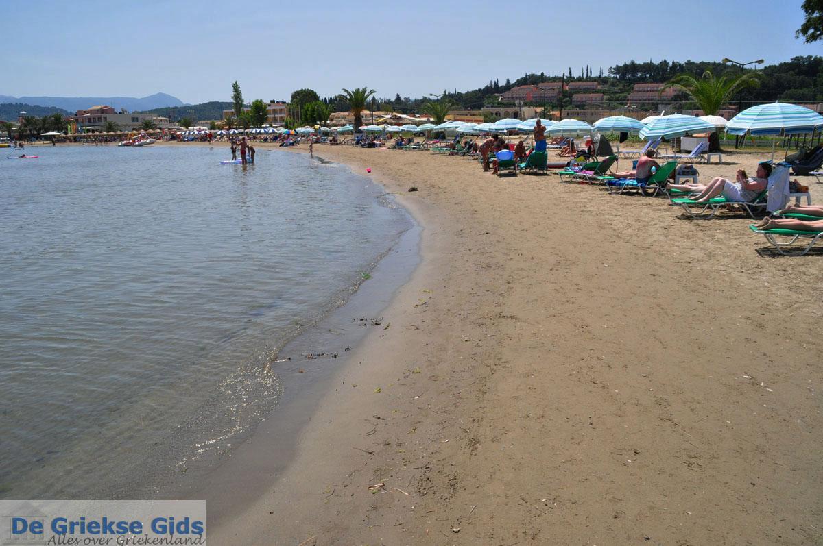 foto Sidari | Corfu | Griekenland 3