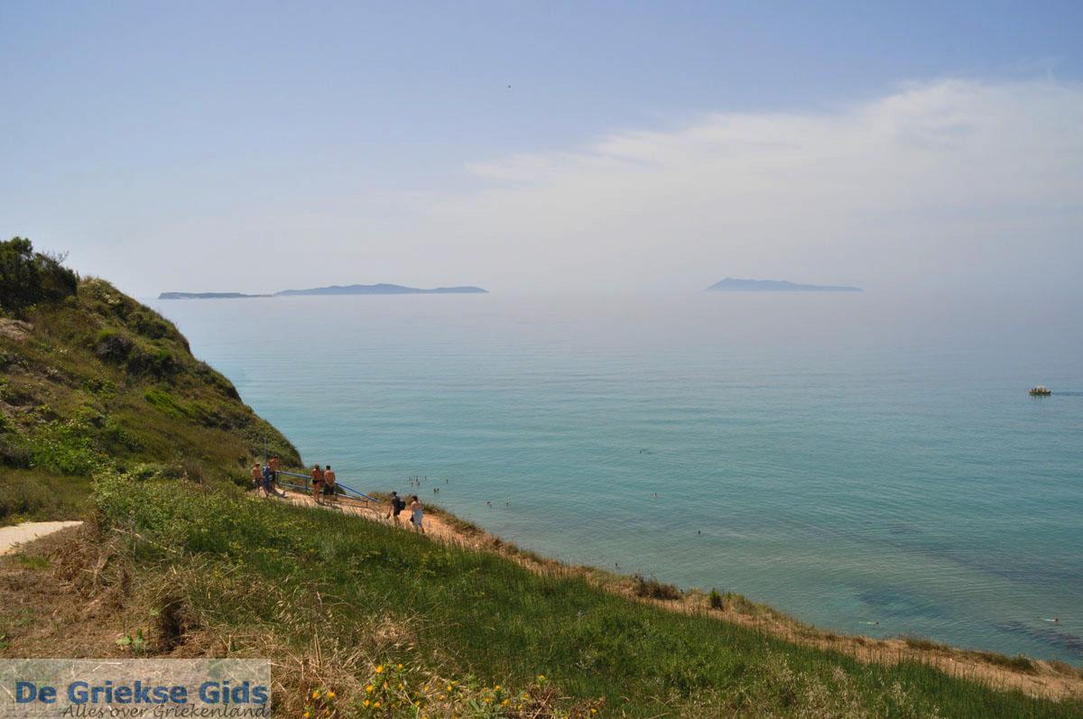 foto Loggos Peroulades | Corfu | De Griekse Gids - foto 19