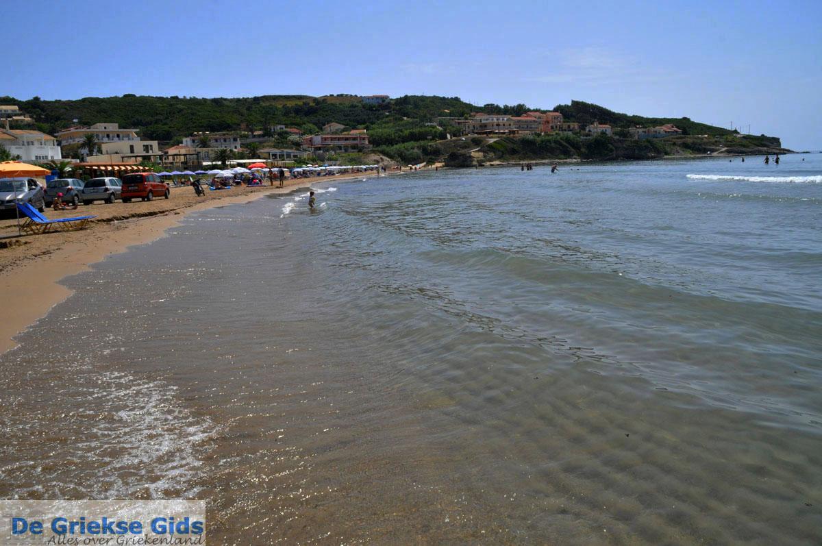 foto Agios Stefanos Arilas | Corfu | De Griekse Gids - foto 3