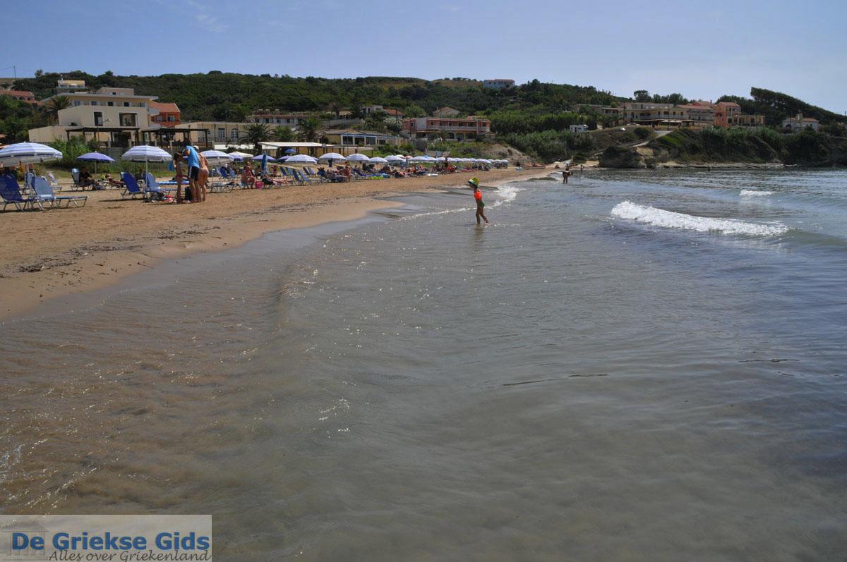 foto Agios Stefanos Arilas | Corfu | De Griekse Gids - foto 10
