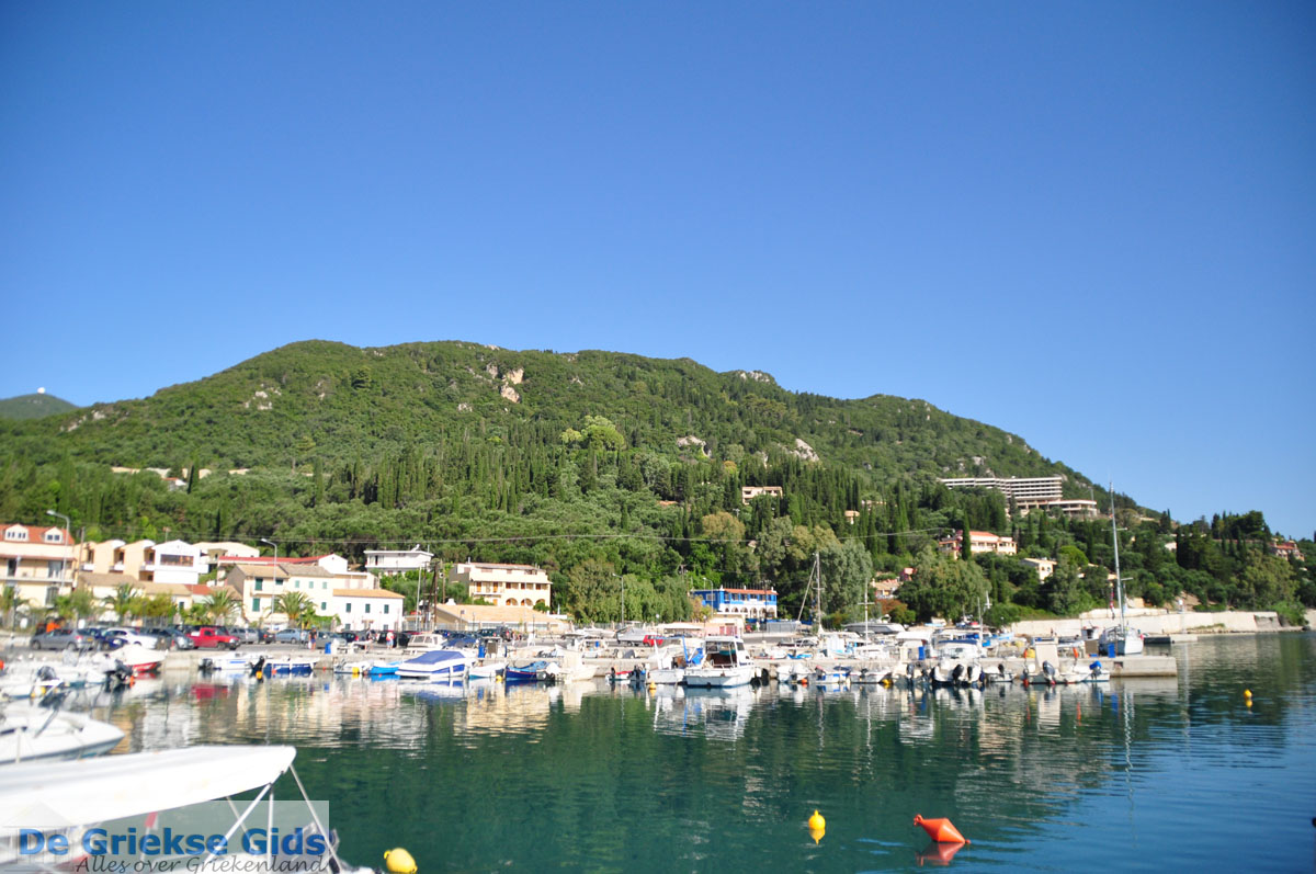 foto Benitses | Corfu | Griekenland 20