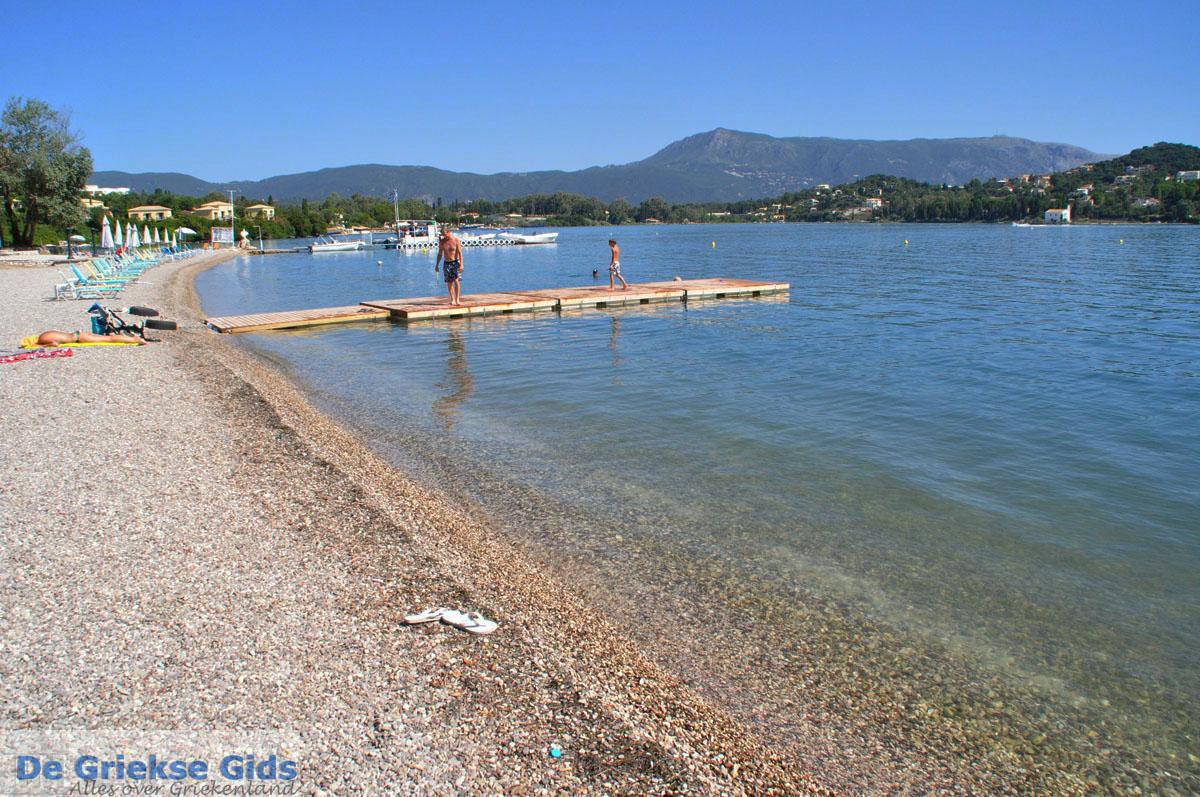 foto Gouvia | Corfu | De Griekse Gids - foto 11