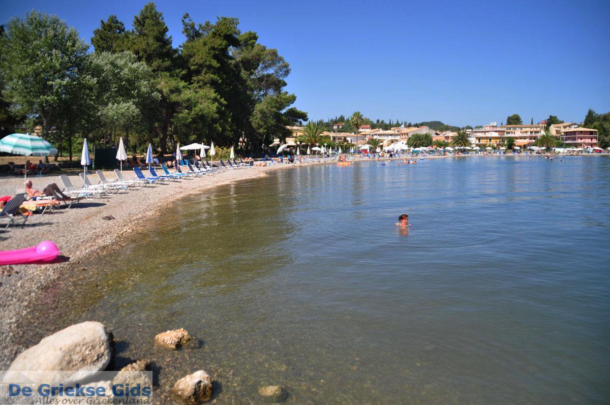 foto Gouvia | Corfu | De Griekse Gids - foto 14
